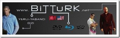 bitturk logo