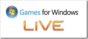 Games_for_windows_live_logo