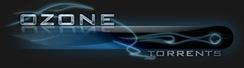 ozone torrents