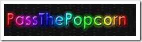 passthepopcorn