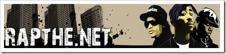 rapthe.net logo
