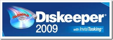 diskeeper_2009