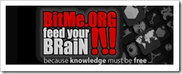 bitme.org logo