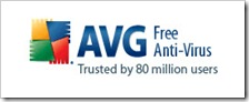 Download AVG Antivirus Terbaru 2012