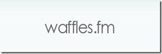 waffles.fm