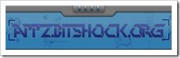 bitshock appz