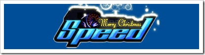 speed.cd logo