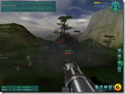 tribes2_new