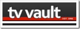 tv vault