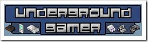 underground gamer