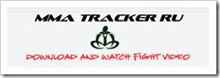 MMA TRacker.ru