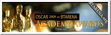 oscar movie torrents from btarena
