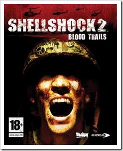 Shellshock_2