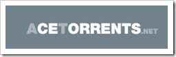 ace torrents