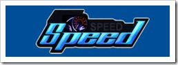 speed.cd
