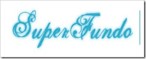 superfundo logo