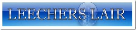 leecherslair logo