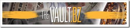 the vault tracker