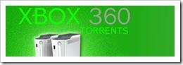 xbox 360 torrents