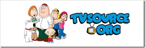 TVsource logo 1