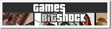 Games BitShock