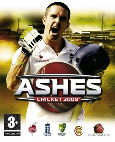 cricket games pc. Note that even if the game is