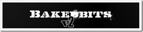 BakedBits