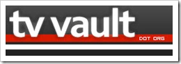 tv-vault