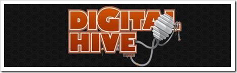 Digital Hive