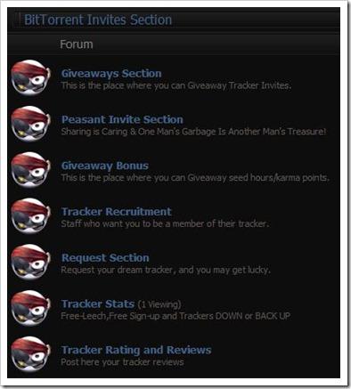 Tracker invites akbaeenw tracker invites stopboris Choice Image