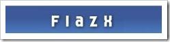 FlazX