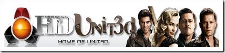 HD UNIT3D