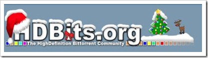 HDBits.org