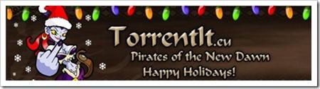 TorrenTiT_thumb%5B6%5D[1]