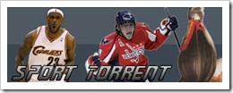 Sport Torrent