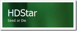HDStar