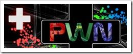 PWNNetwork