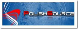 PolishSource