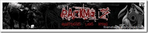 PackMe.In
