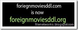 ForeignMoviesDDL