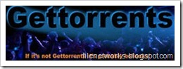 GetTorrents
