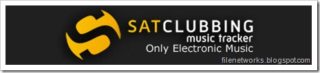 SatClubbing