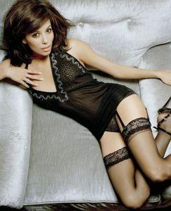 Magazine heera nude photo girl hot scene