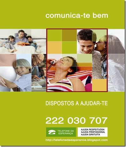 Comunica-te bem_Porto