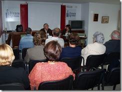 CONFERENCIA EN EL ATENEO DE  BADAJOZ  DE JOSÉ TEOFILO MARTÍN SOBRE SALUD EMOCIONAL Y CALIDAD DE VIDA 001 (4)