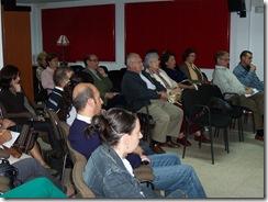 CONFERENCIA EN EL ATENEO DE  BADAJOZ  DE JOSÉ TEOFILO MARTÍN SOBRE SALUD EMOCIONAL Y CALIDAD DE VIDA 001 (7)