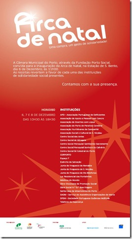 !cid_conviteinauguracaoarcadenatal2010