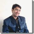 पवन कुमार मिश्र
