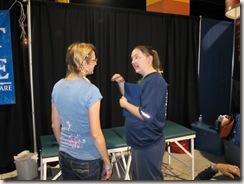 Niagara Falls Marathon 2010 022