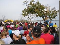 Niagara Falls Marathon 2010 035
